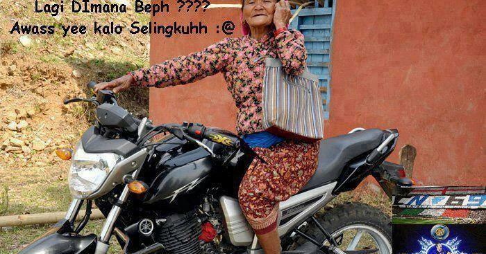 Image Result For Cerita Lucu Orang Timur