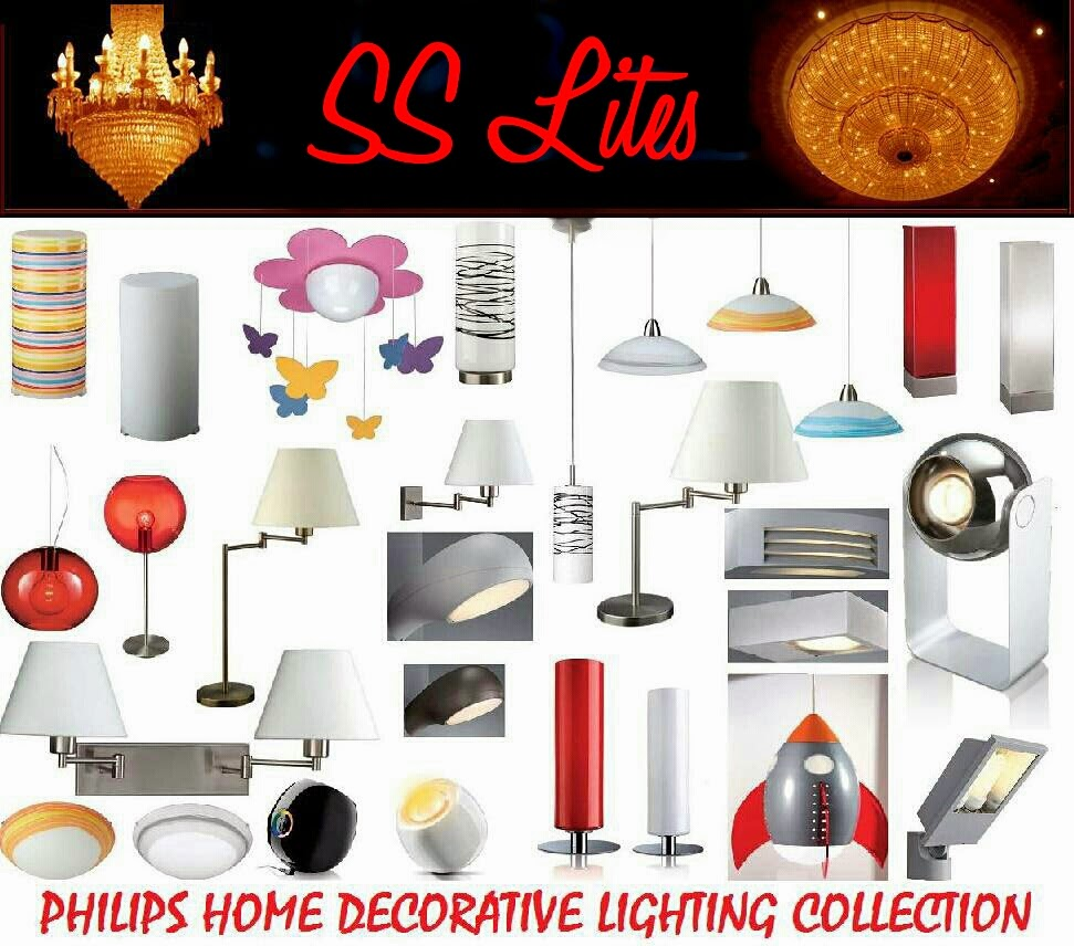 mobile homes for sale in dubuque iowa with Philips Home Decorative Lights on Homesourceone in addition Sunflower Home Decor furthermore 2nd St NW Worthington IA 52078 M77219 18196 furthermore Gwen Kosel Dubuque IA 599898 566999376 in addition Abandoned Homes.
