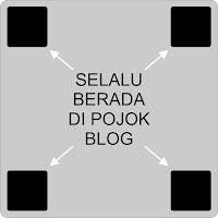 http://4.bp.blogspot.com/-hsVCTrH8-1Y/T5kXyLSpS0I/AAAAAAAAAwA/X7kAd6Hh1Rk/s1600/Selalu+di+pokok+blog.jpg
