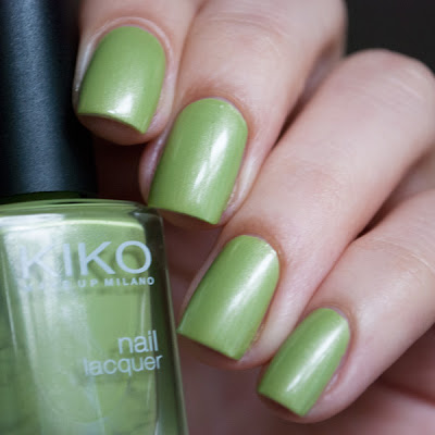 Kiko 390