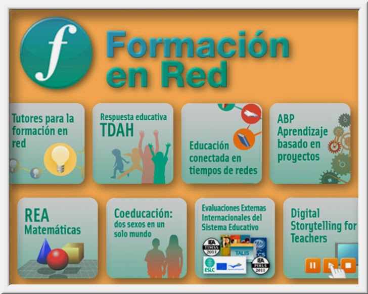http://www.intef.educacion.es/es/inicio/noticias-de-interes/1098-convocatoria-2014-cursos-de-formacion-en-red-del-intef