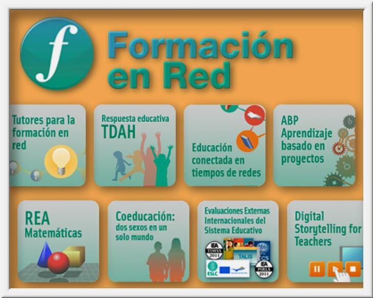 http://www.intef.educacion.es/es/inicio/noticias-de-interes/1098-convocatoria-2014-cursos-de-formacion-en-red-del-intef