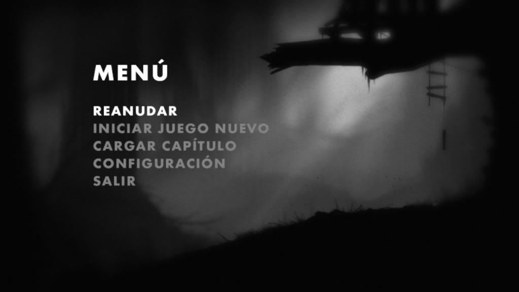 Limbo [Pc][Full][Esp][Multihost] Limbo2011-12-0515-02-53-47