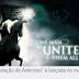 """""""Confederação do Anticristo"""" é lançada no mundo árabe"""