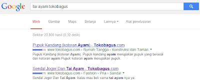 joger-tahi-ayam-tokobagus-bloglazir.blogspot.com