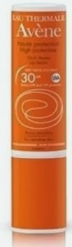 Avene High Protection Lip Balm