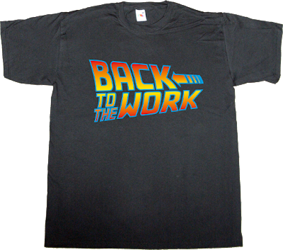 autobombing movie back to the future t-shirt ephemeral-t-shirts