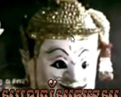 [ Movies ] Skor Khmaoch Sbek Monus - Khmer Movies, Thai - Khmer, Short Movies