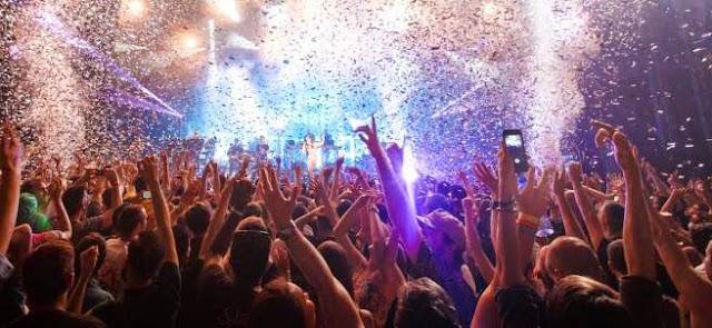 http://www.20minutos.es/especial/festivales-musica/calendario/