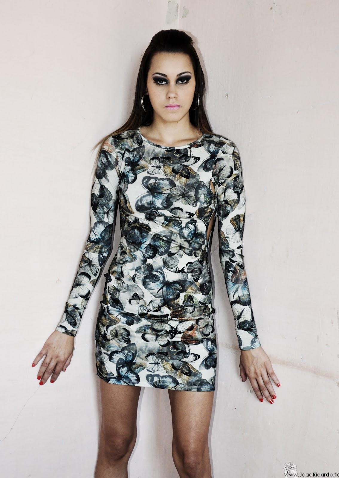 http://4.bp.blogspot.com/-hs_lN45vPpQ/UCppxzsIuZI/AAAAAAAAAtA/oKfrvxXAhWg/s1600/Heroica+Fashion+(52).JPG