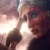 """[#Noticias] ¡Bienvenidos a la WarZone! Bethesda presenta """"BattleCry"""""""