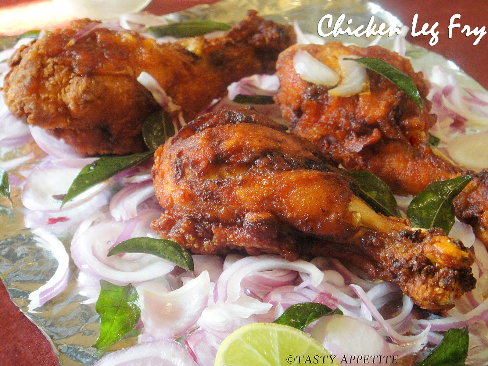 South indian chicken recipes in hindi