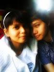 Kayy and Jiaa