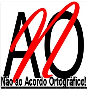 ACORDO ORTOGRÁFICO