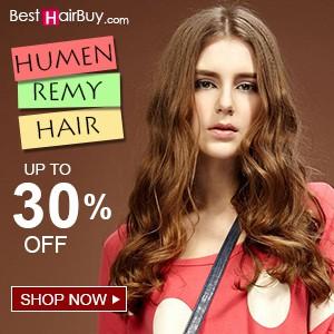 Besthairbuy.com