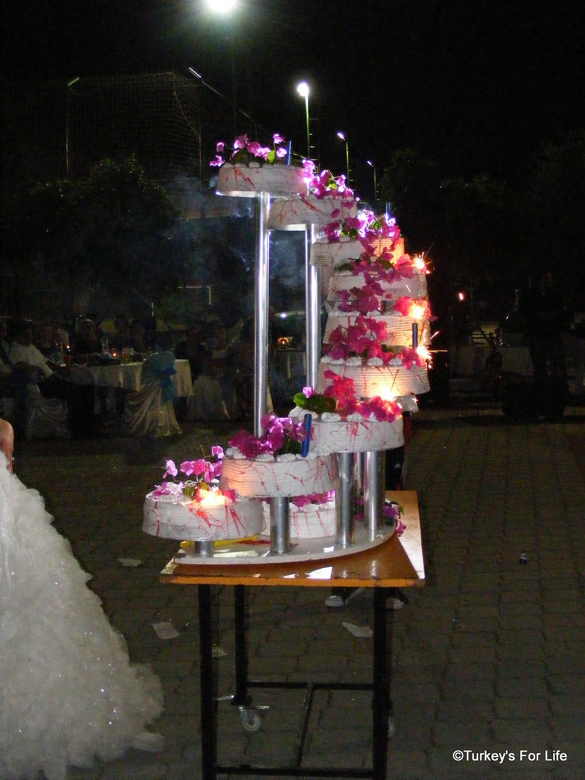 Weddings in Fethiye The Turkish Version • Turkey s For Life