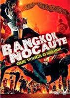 Assistir Bangkok Nocaute 720p HD Blu-Ray Dublado