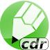 Cara Merubah File CDR Ke JPG Pada Software Coreldraw