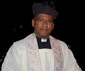 Padre Raul