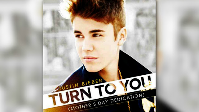 Justin-Bieber-Mothers-Day-Turn-To-You