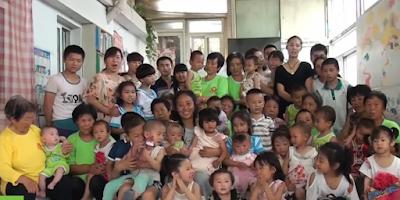 Kisah Empat Orang Kaya Rela Jatuh Miskin Demi Keluarga