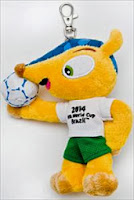 http://arcadiashop.blogspot.it/2014/02/joy-toy-fifa-world-cup-2014-novita.html