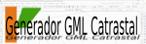 Script AutoCad Generador GML Catastro