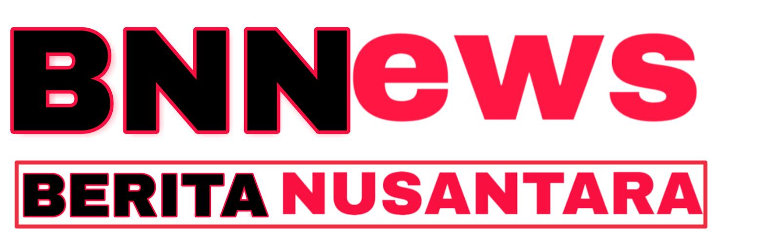 BNNews
