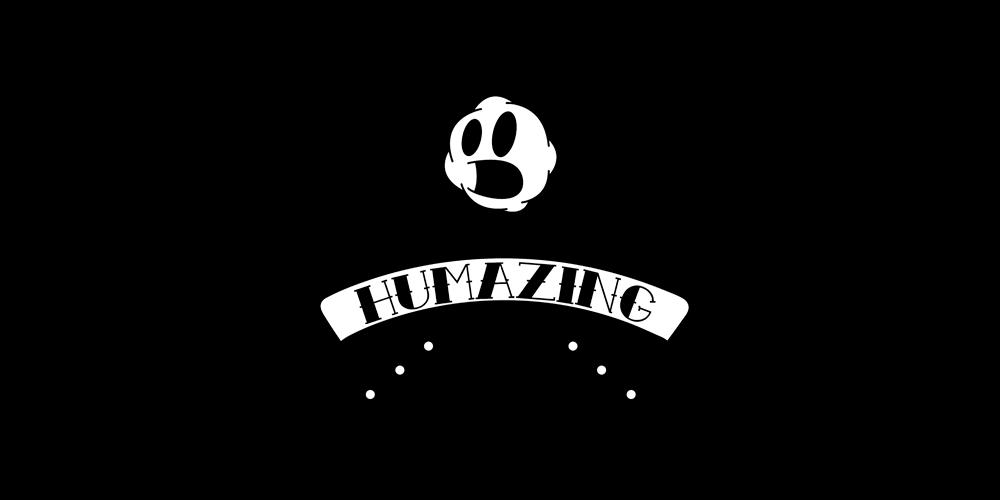 Humazing