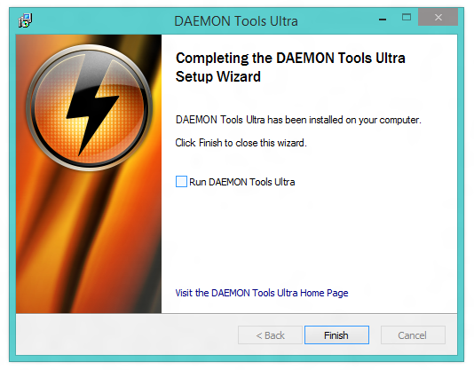 daemon tools crack скачать бесплатно