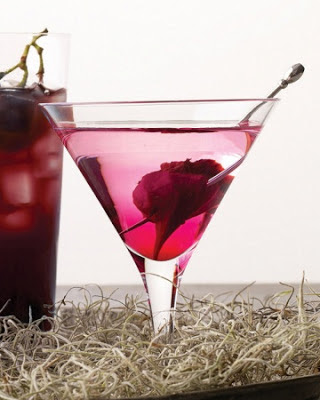Bleeding Heart Martini@northmanspartyvamps.com