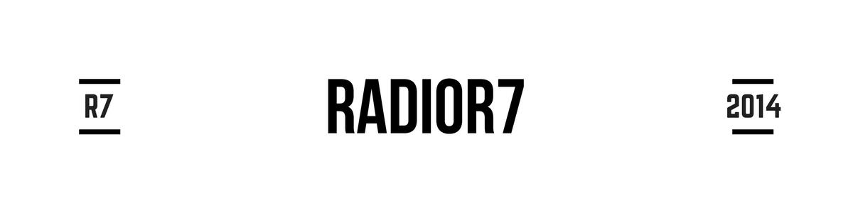 Radior7