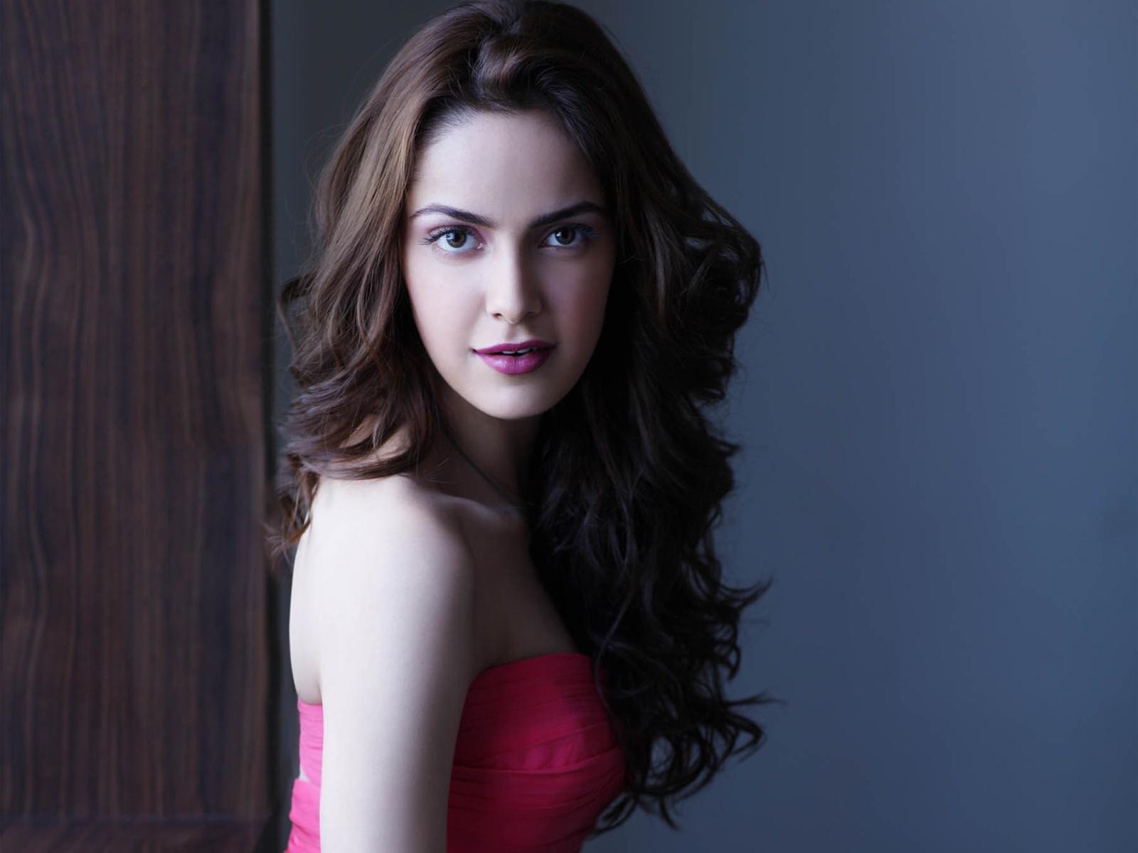 http://4.bp.blogspot.com/-hslYFg7sgeY/Tuiw_9jVTPI/AAAAAAAAAqs/oXZ8S-NQLXA/s1600/indian_actress_shazahn_padamsee-1600x1200.jpg