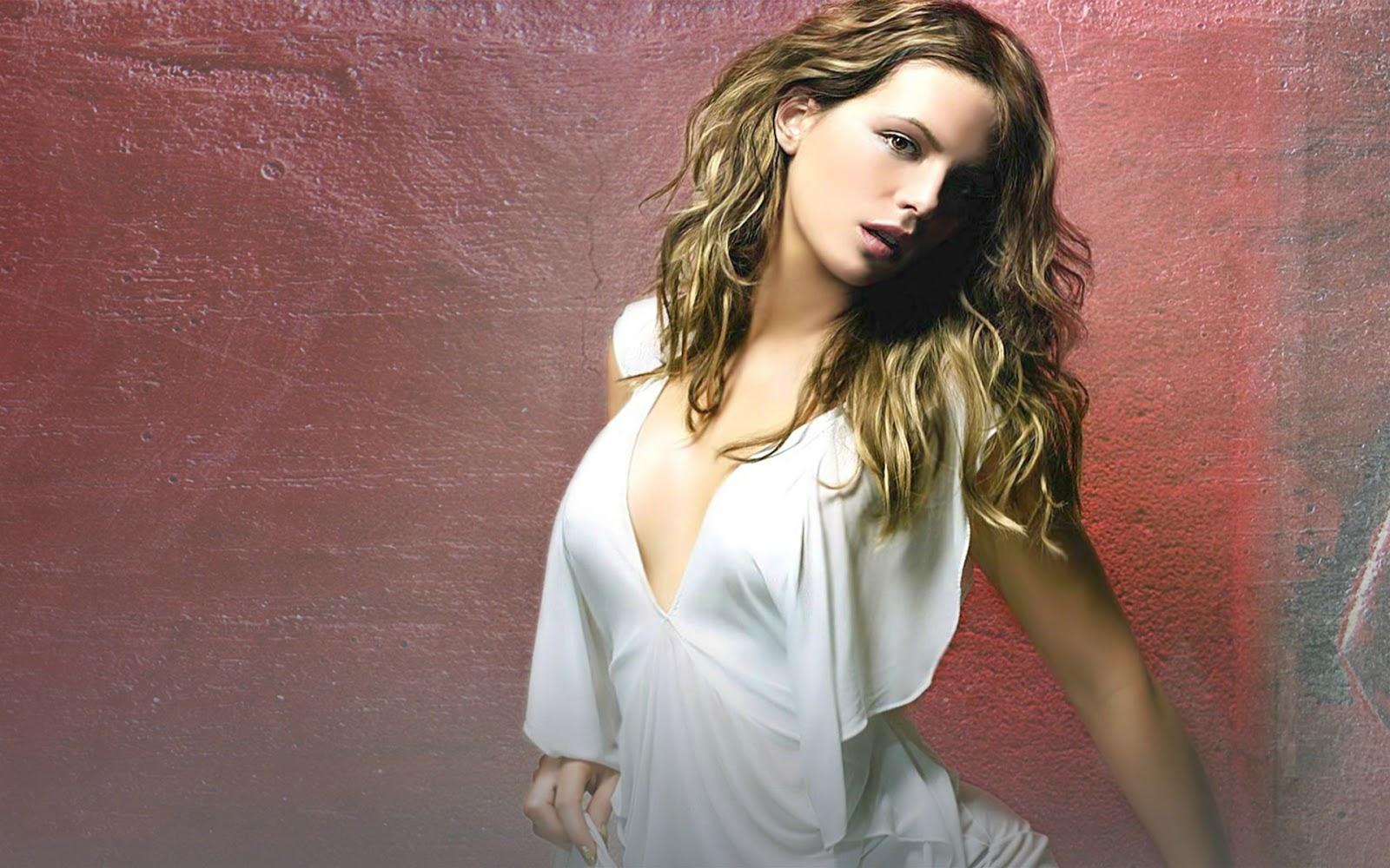 http://4.bp.blogspot.com/-hsm1PdPGinY/ULB5T_vORsI/AAAAAAAAAic/f5v4AQ2U72k/s1600/Kate+Beckinsale+(11).jpg