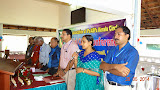 42nd Biennial Circle Conference Kannamali
