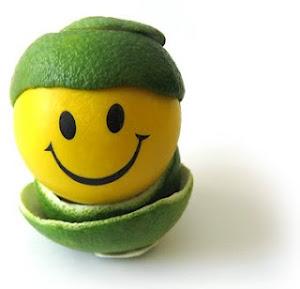 Regala siempre una sonrisa