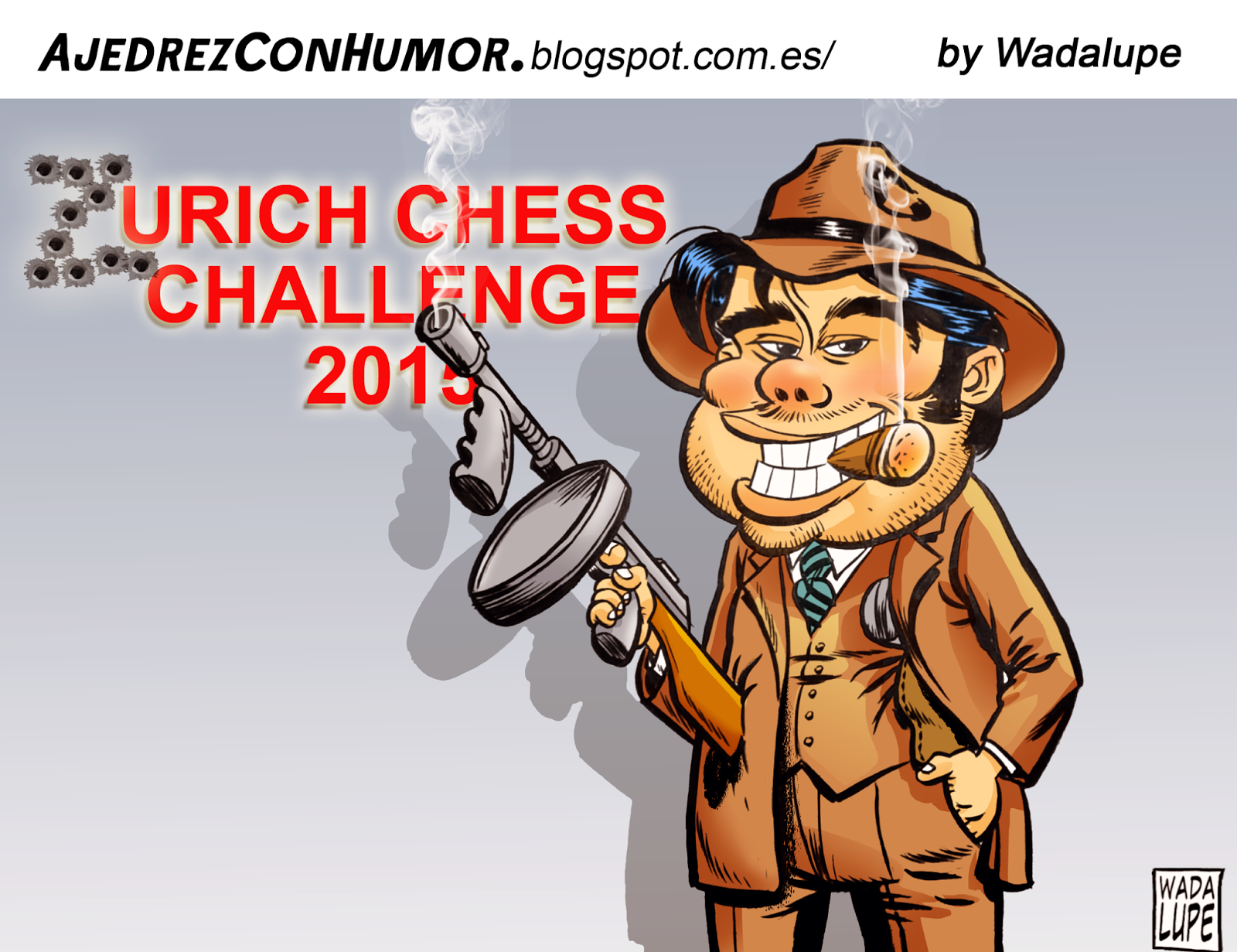 GM Nakamura cartoon