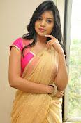 Bhavya sri glamorous photos-thumbnail-23