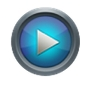 Aplikasi Android Zimly the Coolest Media Player