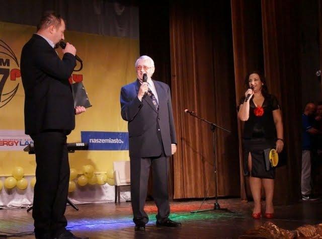 20 lat Radia Piekary