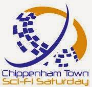 Chippenham Sci-Fi page