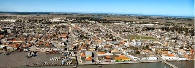 São José do Norte, o Blogspot de informações e noticias do nosso cotidiano