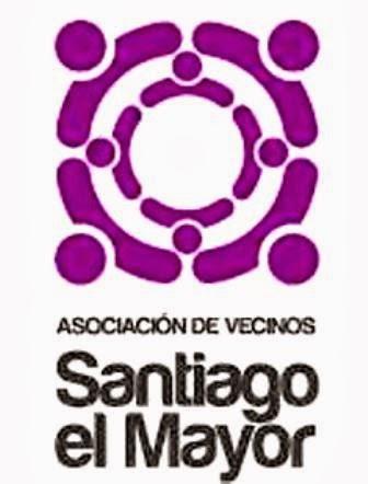 NUEVA  ASOCIACIÓN DE VECINOS  de SANTIAGO EL MAYOR (Murcia)