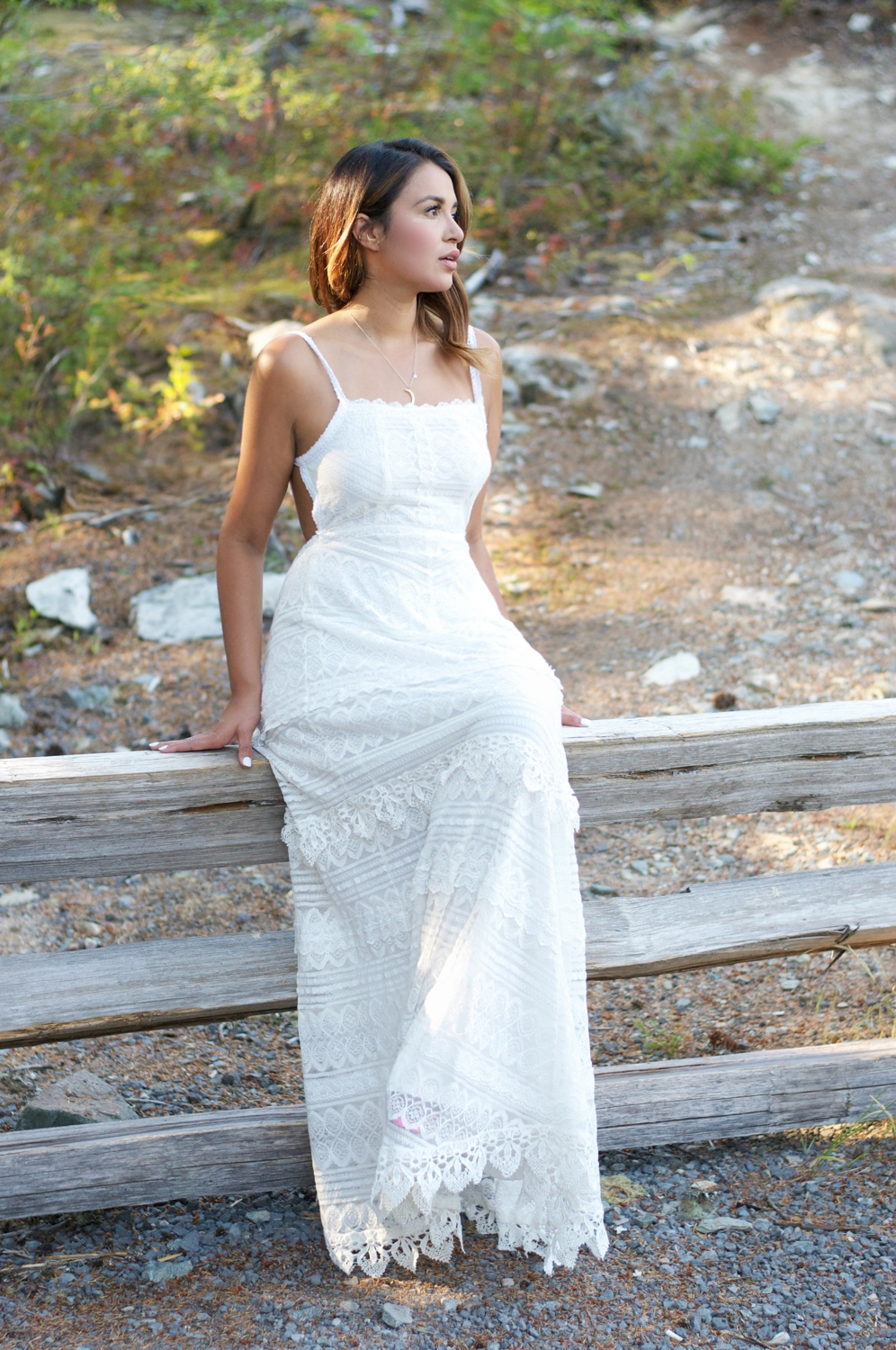 Barefoot Amp Bridal Gumboot Glam A Vancouver Based