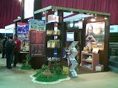 Juara III Balikpapan Expo 2013