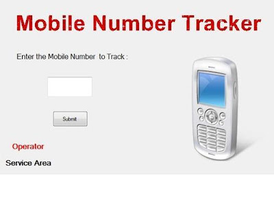 Phone number search by address reverse cell phone lookup
