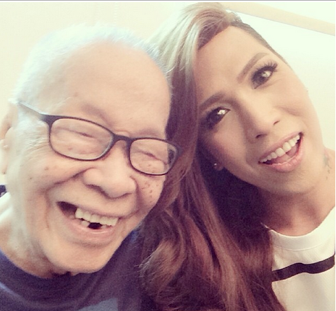 vice-ganda-lolo-photo