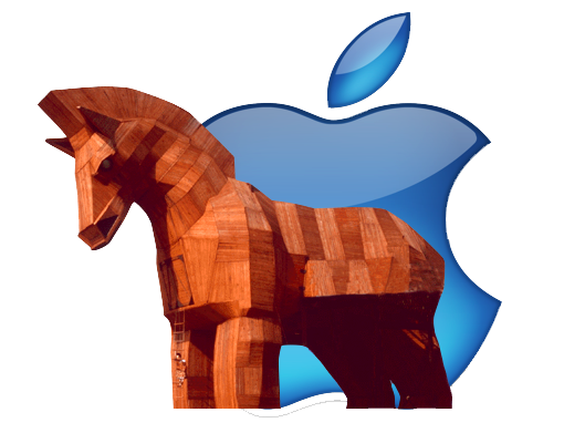 Apple Mac Flashback Trojan virus: Checker and Removal