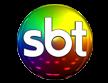 SBT Online en Vivo