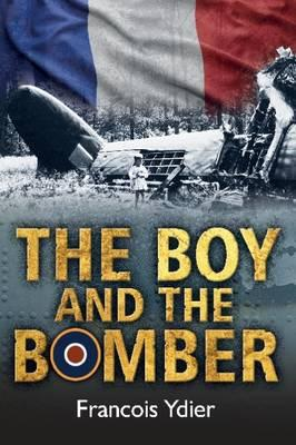 The Boy And The Bomber